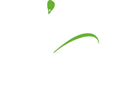 Skypadel Desenzano